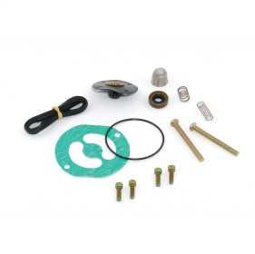 Diaphragm Kit 29889