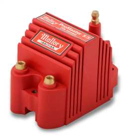 Promaster S/S Ignition Coil