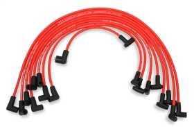 Pro Wire Set