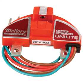 Unilite Ignition Module