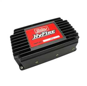 HyFire Electronic Ignition Control Box
