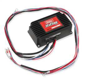 HyFire Pro Electronic Ignition Control Box