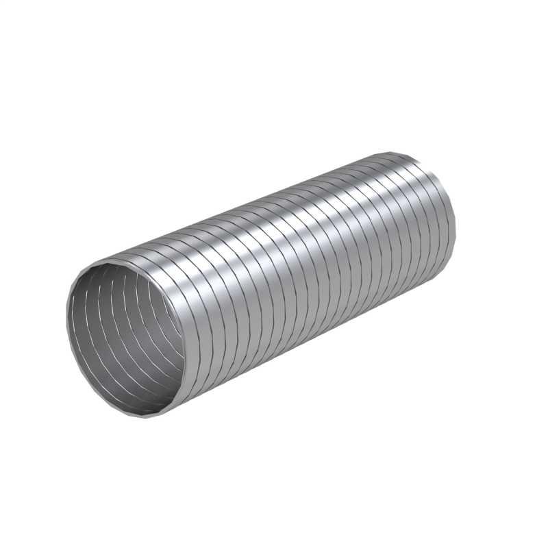 Garage Parts Flex Pipe GP290007