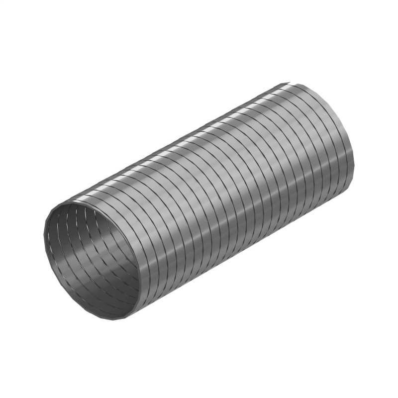 Garage Parts Flex Pipe GP290986