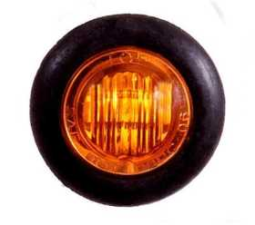 LED Side Marker Light