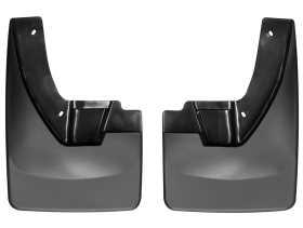 MudFlap No-Drill DigitalFit® 110026