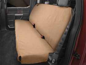 Universal Seat Protector SPB002TN