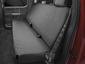 Seat Protector DE2010CH