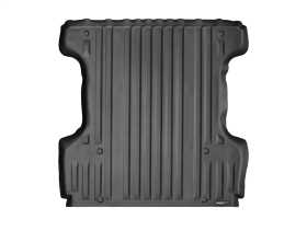 WeatherTech® TechLiner Bed Mat 36611