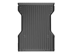 WeatherTech® TechLiner Bed Mat 37415