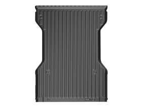 WeatherTech® TechLiner Bed Mat 37415