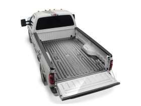 WeatherTech® TechLiner Bed Mat 39601