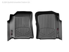 FloorLiner™ DigitalFit® 440011