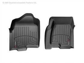 FloorLiner™ DigitalFit® 440031