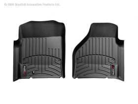 FloorLiner™ DigitalFit® 440041