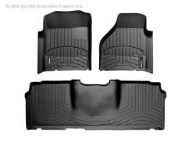 FloorLiner™ DigitalFit® 440041-440123