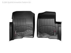 FloorLiner™ DigitalFit® 440051
