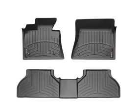 FloorLiner™ DigitalFit® 44003-1-2