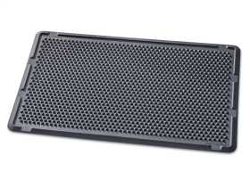 WeatherTech® Outdoor Mats™