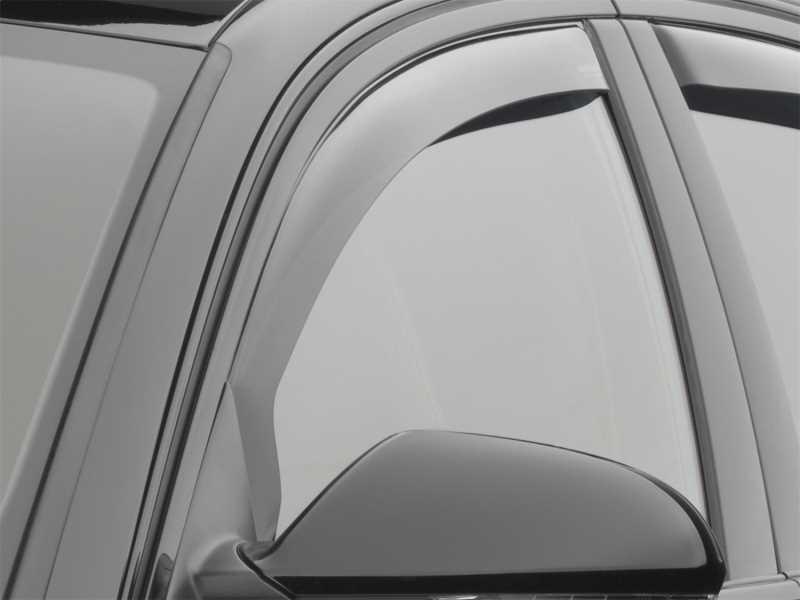 Side Window Deflector 70703