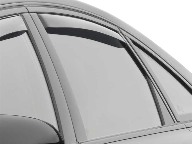 Side Window Deflector 71703