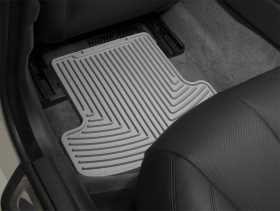 All Weather Floor Mats MB C207 G