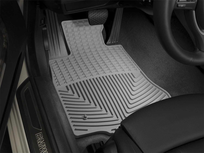 W309GR-W324GR-W60GR WeatherTech All Weather Floor Mats