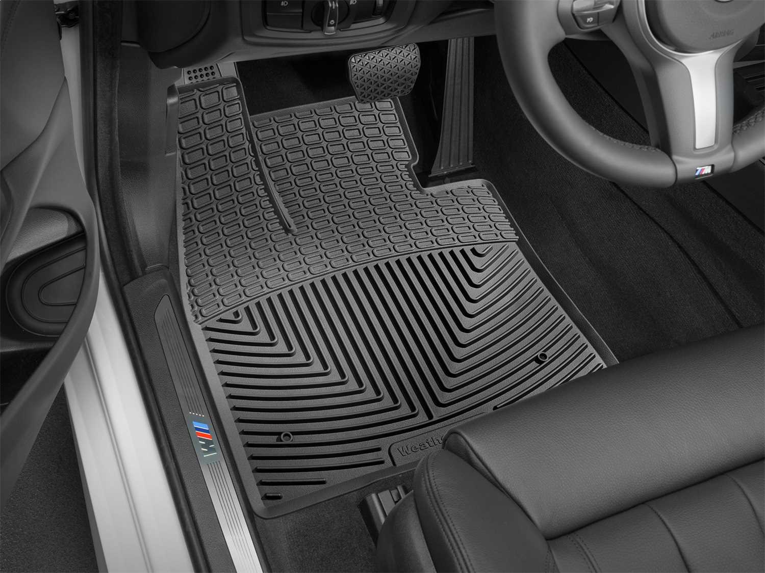 All Weather Floor Mats Free Shipping And Even Free