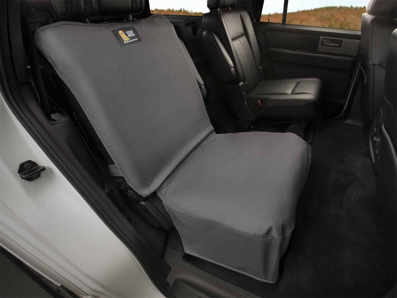 SPB002CH WeatherTech Universal Seat Protector