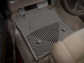 All Weather Floor Mats MB C207 C