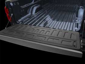WeatherTech® TechLiner Tailgate Protector 3TG10