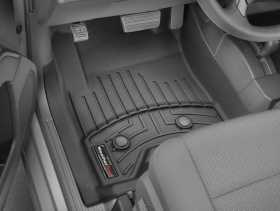 All Weather Floor Mats 4410871V