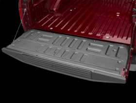 WeatherTech® TechLiner Tailgate Protector 3TG12