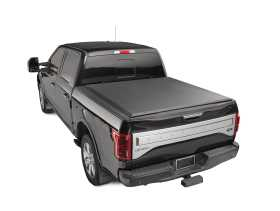 WeatherTech® Roll Up Truck Bed Cover