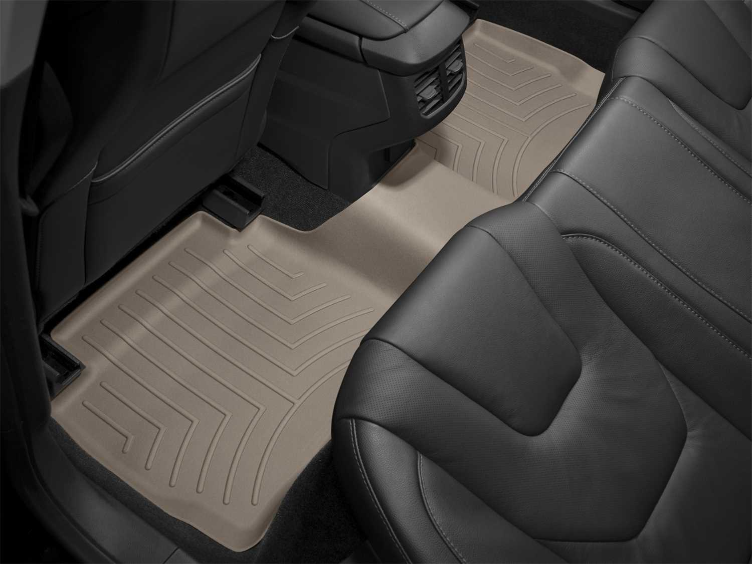Fantastic 452355 Weathertech Floorliner Digitalfit 452355 Gmtry Best Dining Table And Chair Ideas Images Gmtryco