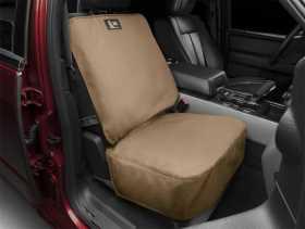 Universal Seat Protector SPB002CO