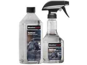 TechCare Interior Detailer Kit