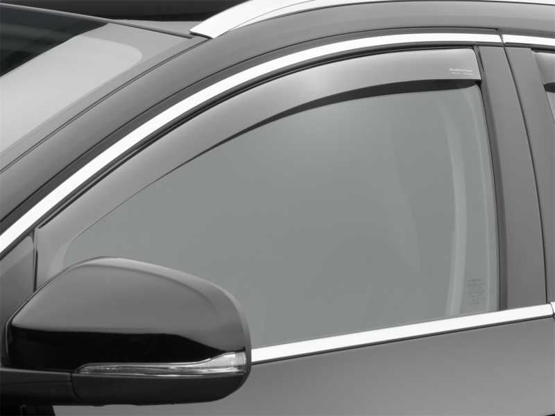 Side Window Deflector 70579