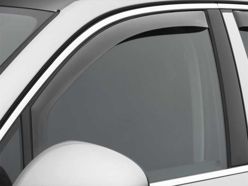 Side Window Deflector 70578