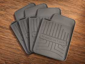 WeatherTech Drink Coasters