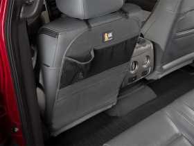 Seat Back Protectors SBP003CH