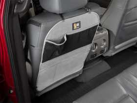 Seat Back Protectors SBP003GY