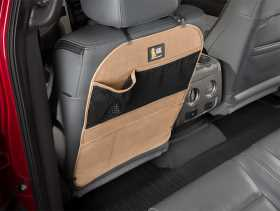 Seat Back Protectors SBP003TN