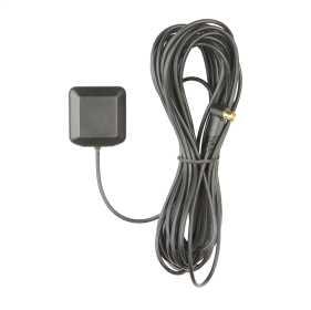 ANTENNAWorks; Magnet Mount Antenna