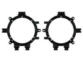 Speaker Adapter Plates