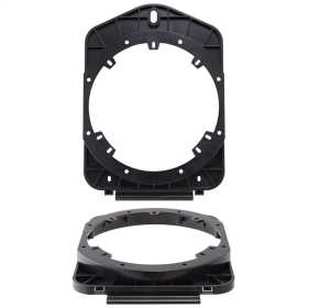 Speaker Adapter Bracket 82-3020