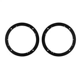 Speaker Spacer Rings