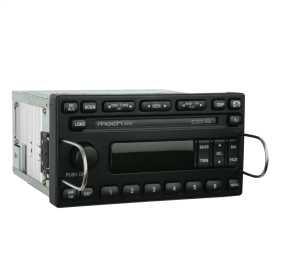Radio Removal Tool 86-5618