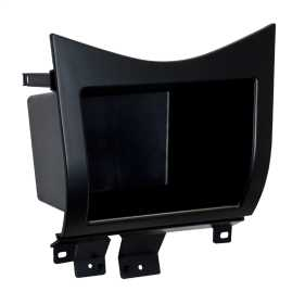 Replacement Dash Lower Pocket