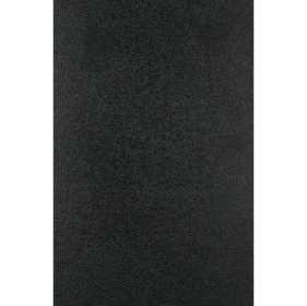 Universal ABS Blank Panel